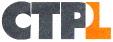 Centre Technique et de Promotion des Laitiers Sidérurgiques (CTPL)