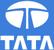 Tata Steel IJmuiden BV