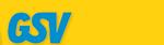Groupement de la Sidérurgie Staalindustrie Verbond (GSV)