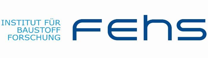 FEhS-Institut für Baustoff-Forschung e.V.