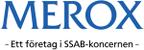 SSAB Merox AB