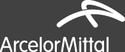 ArcelorMittal Belval & Differdanger S.A.